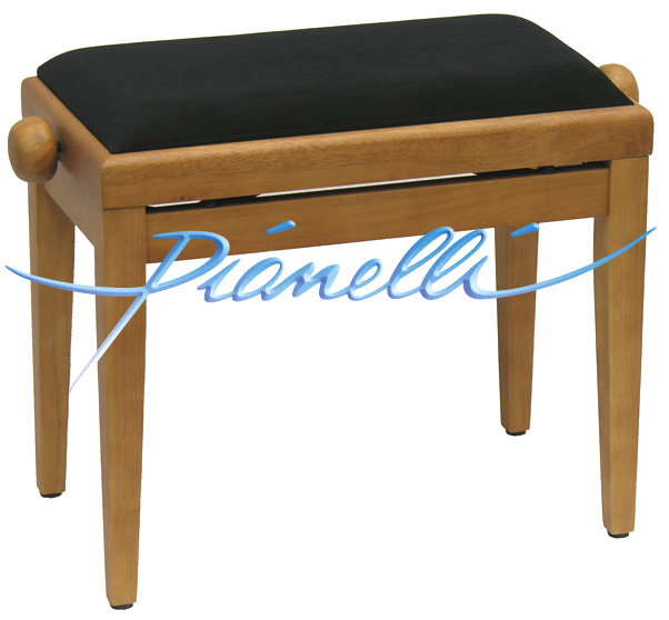 tabouret de piano banc piano cerise ultra clair mce ebay. Black Bedroom Furniture Sets. Home Design Ideas