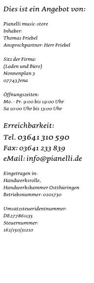 Gartenmobel Rattan Migros : Lieferung Aus Der Schweiz Nach Deutschland Zoll
