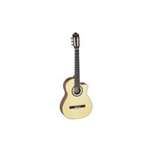 Konzertgitarre Ortega RCE444