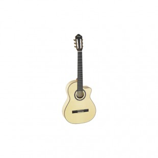Konzertgitarre Ortaga RCE555