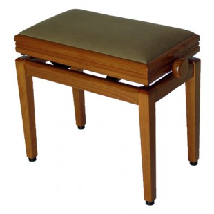 Klavierbank original Burghardt B 2000
