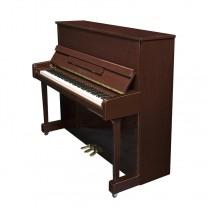 Yamaha B3 Klavier Mahagoni