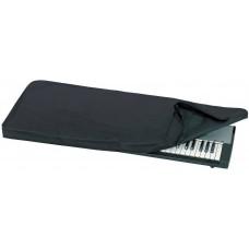 Abdeckung für Keyboard oder Stagepiano