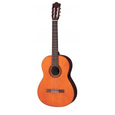 Konzertgitarre Yamaha C40 II inkl. Tasche