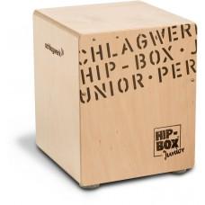 Schlagwerk Cajon CP401 Hip Box Junior