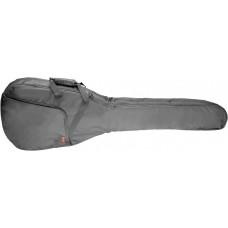 Akustik-Bass Tasche, Gigbag, 10 mm Polsterung