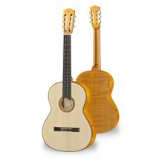 Hanika 50 AF Konzertgitarre