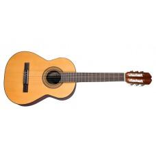 Höfner Konzertgitarre HC502-3/4