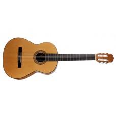 Konzertgitarre Höfner HC 503
