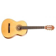 Höfner Konzertgitarre HF11M-S