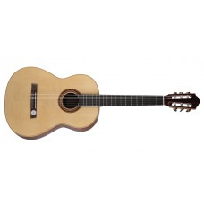 Höfner Konzertgitarre HF17