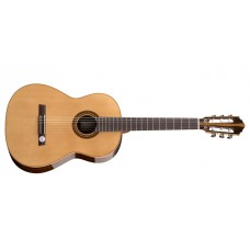 Höfner Konzertgitarre HF18
