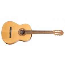 Höfner Konzertgitarre HGL5