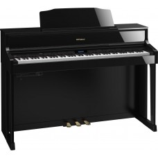Roland SuperNatural-Piano HP605-PE
