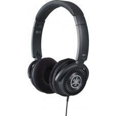Yamaha Kopfhörer HPH-150 B