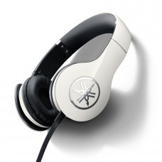 Yamaha Kopfhörer HPH-PRO300 weiß