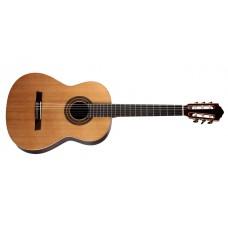 Höfner Konzertgitarre HZ27