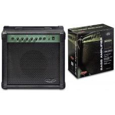 Bassverstärker, Stagg 20 W RMS