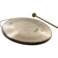 Opera Bass Gong mit schlägel
