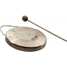 Mini Stelzen Gong mit Schlegel