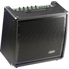 Bass-verstärker, Stagg 60 W RMS