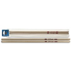 Ahorn Sticks f. Timbale