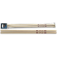 Hickory Sticks f. Timbale