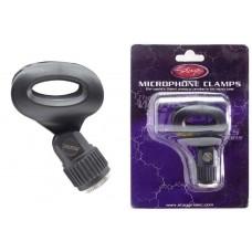 Nylon Mikrofon-Klammer - Übereinstimmend mit der RoHS Norm