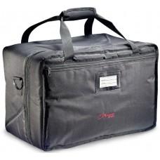 Deluxe gepolsterte Tasche für Cajon