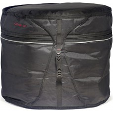 """Tasche für 26"""" Bass Drum"""