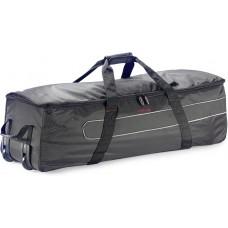 Tasche mit Rädern für Percussion Hardware 97 x 33 x 28 cm