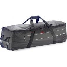 Tasche mit Rädern für Percussion Hardware 122 x 35 x 30 cm