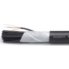 Stagg Audio Multi-kern kabel - 32 x 2 Geleiter