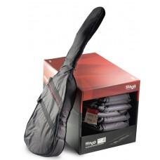 10 x Tasche für E-gitarre