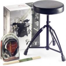 Zubehörset für eDrums / V-Drums