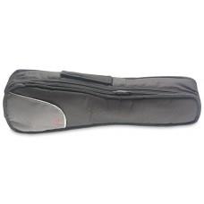 Gigbag, Tasche für Sopran Ukulele, Ukulelentasche