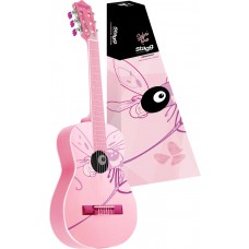 Klassik-Gitarre C530 Dragonfly