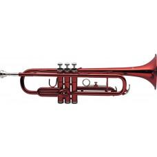 B-Trompete im Softcase