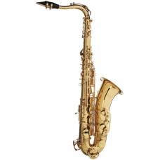 B-Tenor Saxophon, im Softcase WS-TS215S