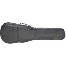 gepolsterte Tasche für 1/2 Konzertgitarre