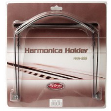 Mundharmonika-Halterung Stagg