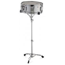 """14"""" Snare Drumset inkl. Ständer und Tasche und Sticks"""
