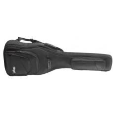 Tasche, Gigbag für E-Bass 4/4 mit 25 mm Polsterung
