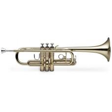 C Trompete, im Softcase, Stagg