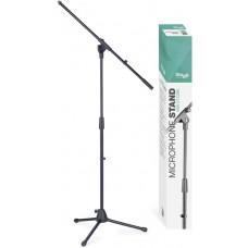 Mikrofon-Galgenständer, Budget Modell