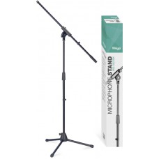 Mikrofon-Galgenständer