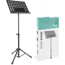 Professioneller Konzert-Notenständer