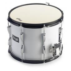 """13""""x 10"""" Marching Snare-Drum mit Gurt"""