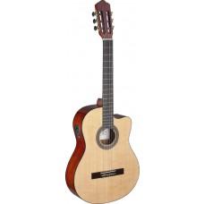Konzertgitarre, Mencia Serie