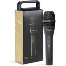 Professionelles dynamisches Mikrofon mit DC26 Kapsel